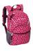 VAUDE Minnie 4,5 Daypack Børn pink/violet